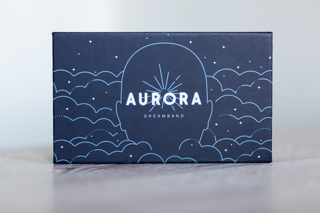 Preorder Aurora before price goes up!
