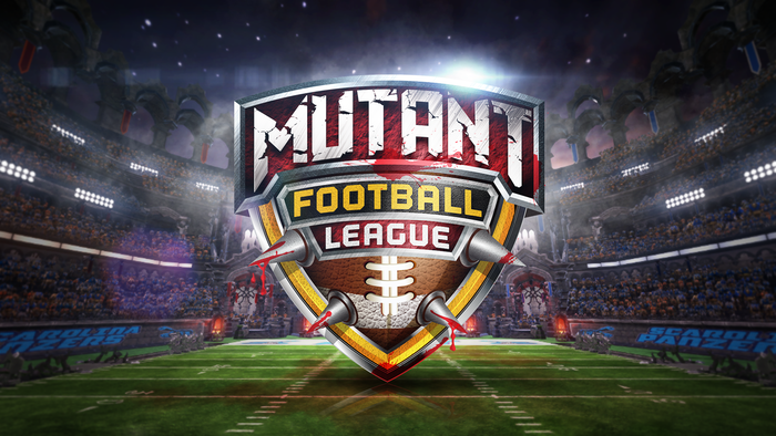 Project Updates for Mutant Football League (MFL) on