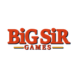 Big Sir Games