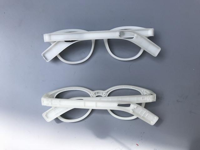 vue your everyday smart glasses by vue kickstarter. Black Bedroom Furniture Sets. Home Design Ideas