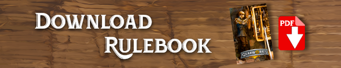 Click to download the latest rulebook!