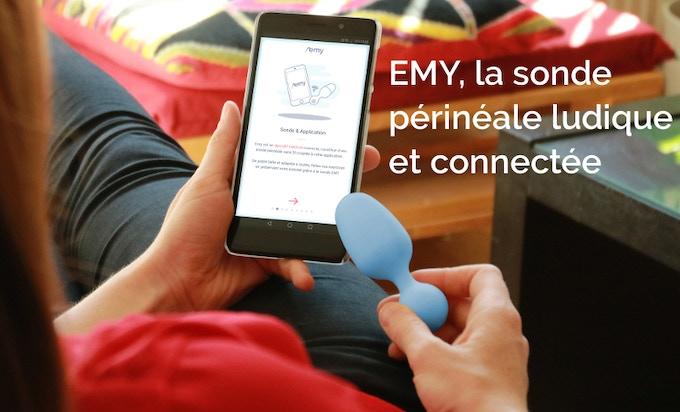 emy la r ducation p rin ale domicile by emeline hahn kickstarter. Black Bedroom Furniture Sets. Home Design Ideas