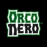 OrcoNero