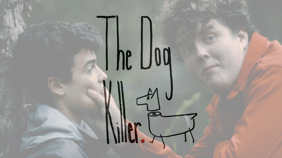 The Dog Killer
