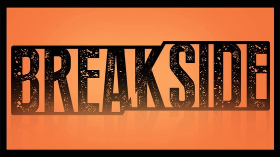 Breakside - an exciting new action short film!