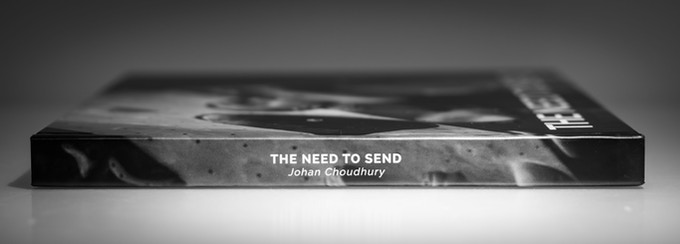 The Need to Send side