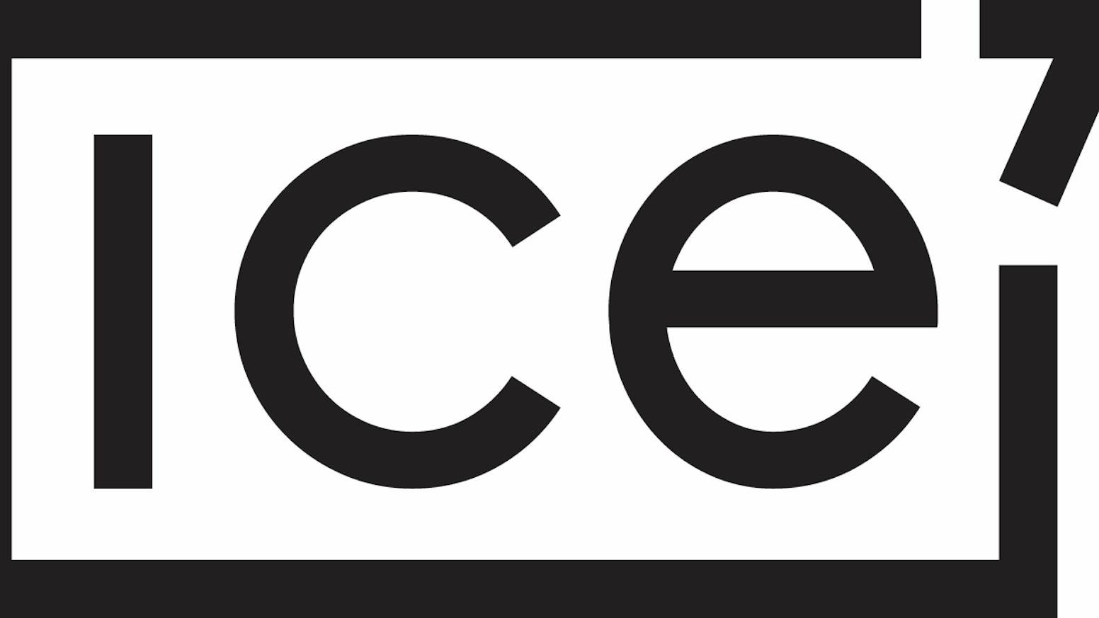 Multipurpose chiller prototype by IceVll —Kickstarter