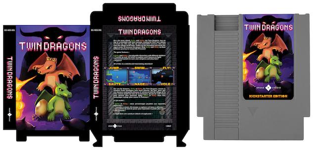 Jeu homebrew twin dragons nes - Page 2 80edd77cb78a76b452b922d0dca76dda_original