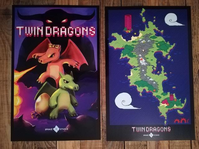Jeu homebrew twin dragons nes - Page 2 Df725995592fd3fd6659898bafa69a91_original