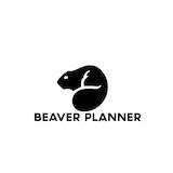 Beaver Planner