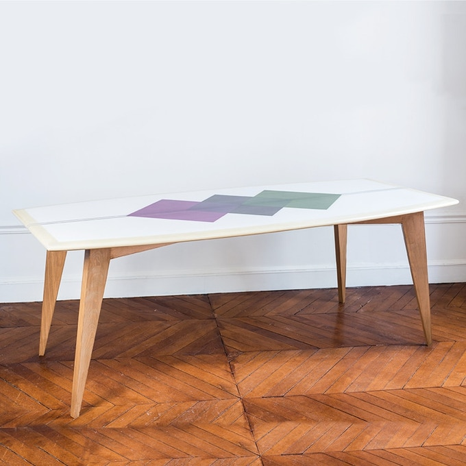 Salty Design Furniture Inspired By Ocean And Surf Culture By Salty Design Kickstarter