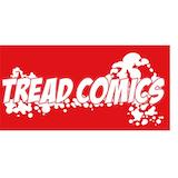TreadComics