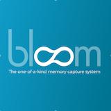 Bloom Smart™