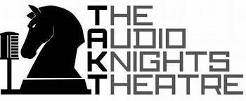 Audio Knights