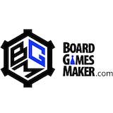 BoardGamesMaker - BGM