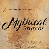 Mythical Studios