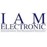 iamelectronic