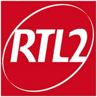 EquiSure avec Rudi Grappe sur RTL2