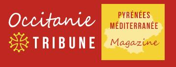Occitanie Tribune