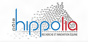 Pôle de Compétitivité HIPPOLA
