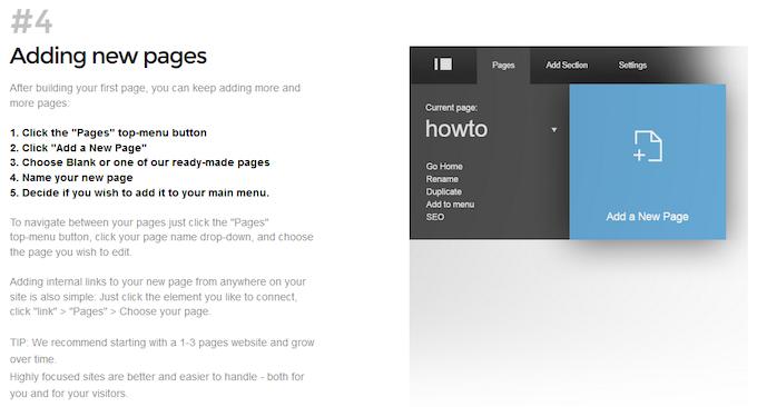 AprendeApps Drag n' Drop Mobile App Creator by AprendeApps — Kickstarter