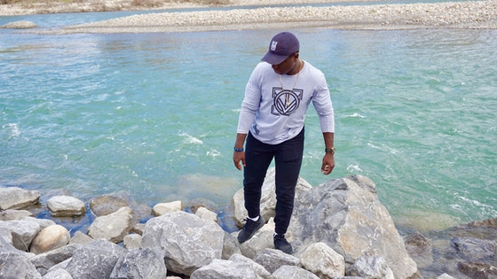 Asem clothing: Bringing culture to the world