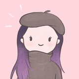 Ivy Chan