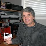 Marc Hubel