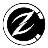 Zodiark Studios