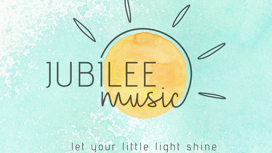 Jubilee Music: A Place to Shine