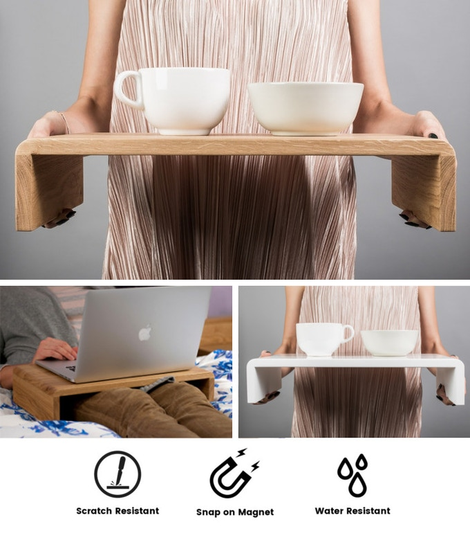 Smartables multimedia table a future of furniture by for Furniture 123 code