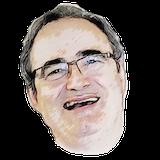 Adolfo Garcia Magallon