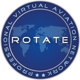 Rotate Network