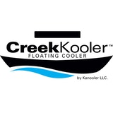 Kanooler Products LLC