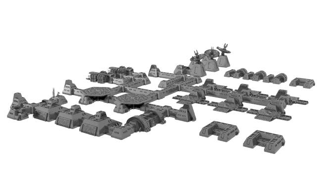 Kickstarter - B.A.S.E. System - Décors 6mm A8e68b4e7bf88aeee212e250beb42db6_original