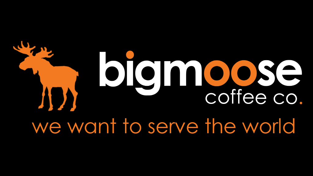 bigmoose coffee co working with the homeless project video thumbnail
