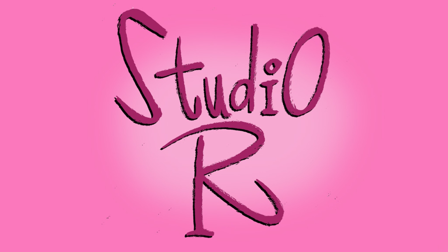 Studio R: animated surreal series