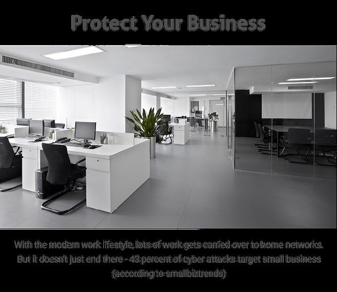 akita instant privacy for smart homes by akita kickstarter
