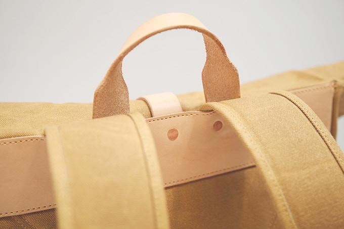 3mm Full Grain Leather Straps