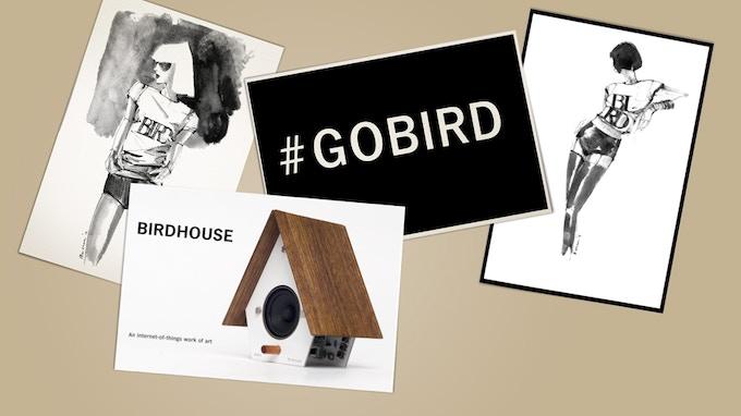 #birdcards