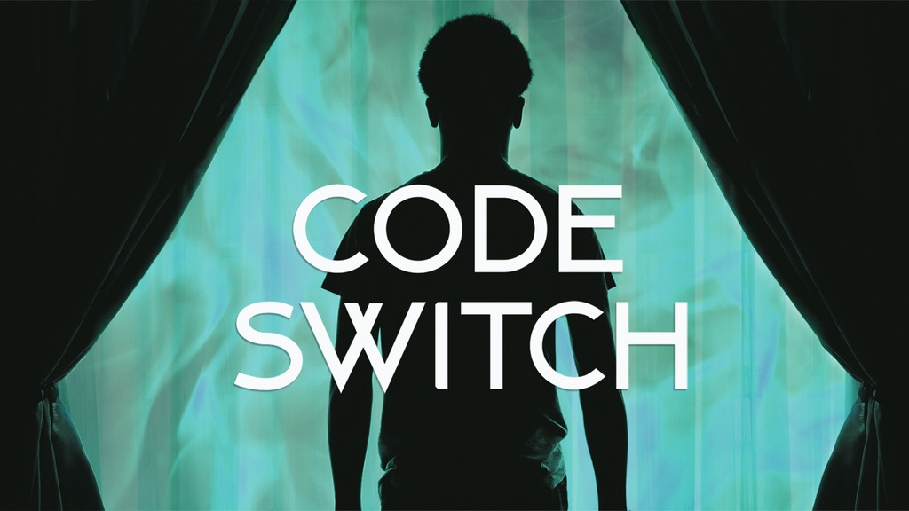 Code Switch project video thumbnail