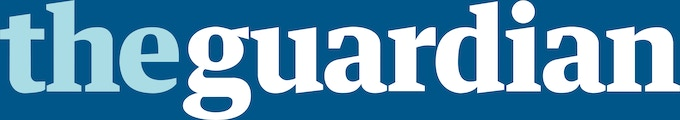 Click the Guardian logo to read their take on Fred's life