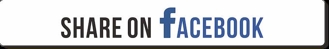 OVIO FB Link