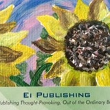 Ei Publishing a Division of Ei Alliance