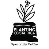 Planting Costa Rica