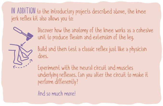 NeuroBytes: Electronic Neuron Simulators by NeuroTinker — Kickstarter