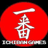 ICHIBAN GAMES