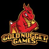 Gold Nugget Games (Cody Thompson)