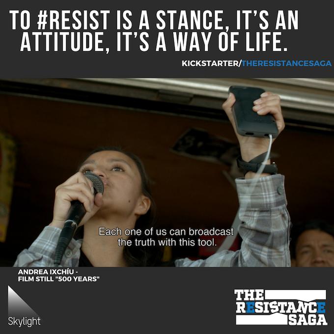 Saga Travel Insurance Quote: The Resistance Saga By Skylight