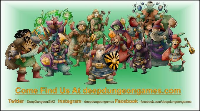 www.deepdungeongames.com
